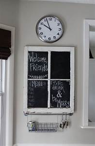 Best 25 Old Window Crafts Ideas On Pinterest Old Window