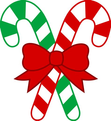 christmas clip art free clip art images free graphics