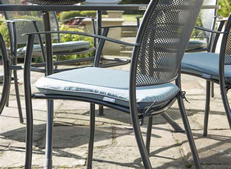 Kettler Patio Furniture Uk by Kettler Royal Garden Furniture Uk Garden Xcyyxh