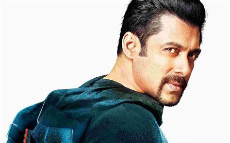salman khan wallpapers pictures images