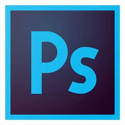 Photoshop Adobe Logos Icons Brand Brands Icon