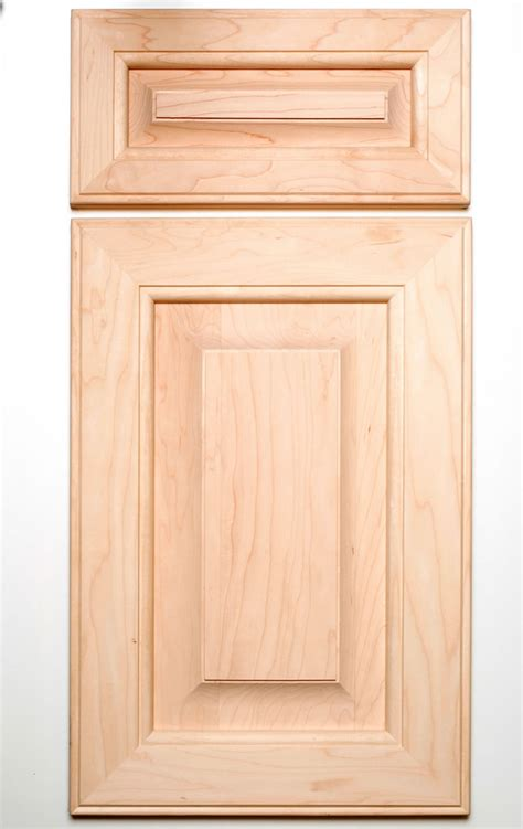 kitchen cabinet doors with rounded edges kitchen raised panel cabinet doors with rounded edges
