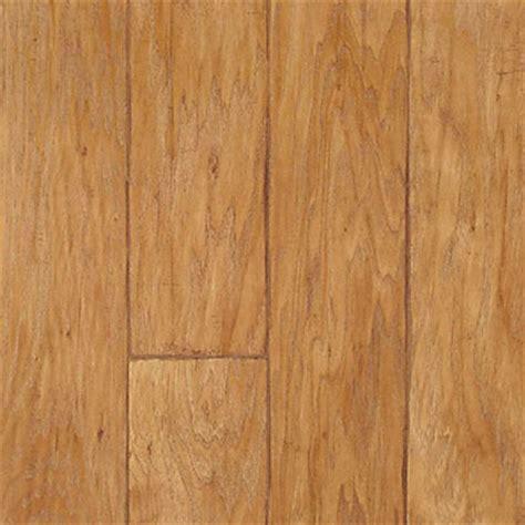prices of laminate flooring laminate flooring hickory laminate flooring prices