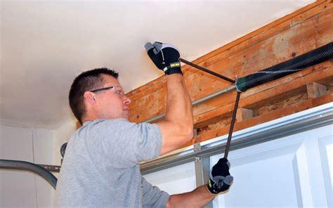 southeast iowa garage door specialists home facebook