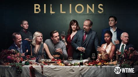 catch billions   showtime  preview march