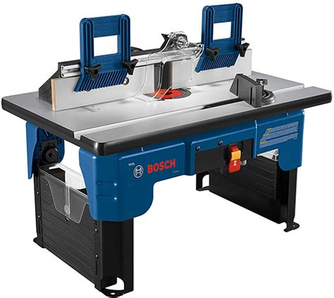 bosch router table ra