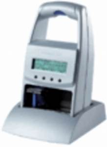 time date stamps time stamps date stamp machines With electronic document stamp machine