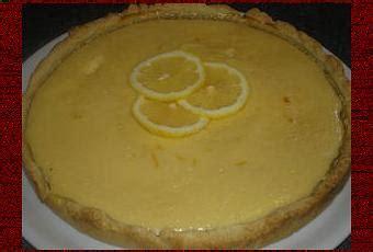 meilleure recette pate brisee tarte au citron n 176 1 du classement de la meilleure recette de tarte au citron paperblog