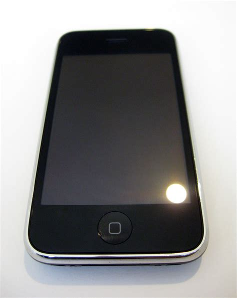 iphone 5 8gb iphone 3g 8gb reserved iphone catalog