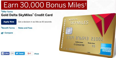 Do Not Apply For These 5 Credit Card Offers & Why. St Petersburg Florida Schools. Banner Printing Services Colleges In Delaware. Strong Buy Stock Recommendations. Air Conditioning New Jersey Taft College Edu. How Do I Become A Personal Trainer. How Much Is Facial Laser Hair Removal. Medical Management Information System. Medical Assistant Training Atlanta
