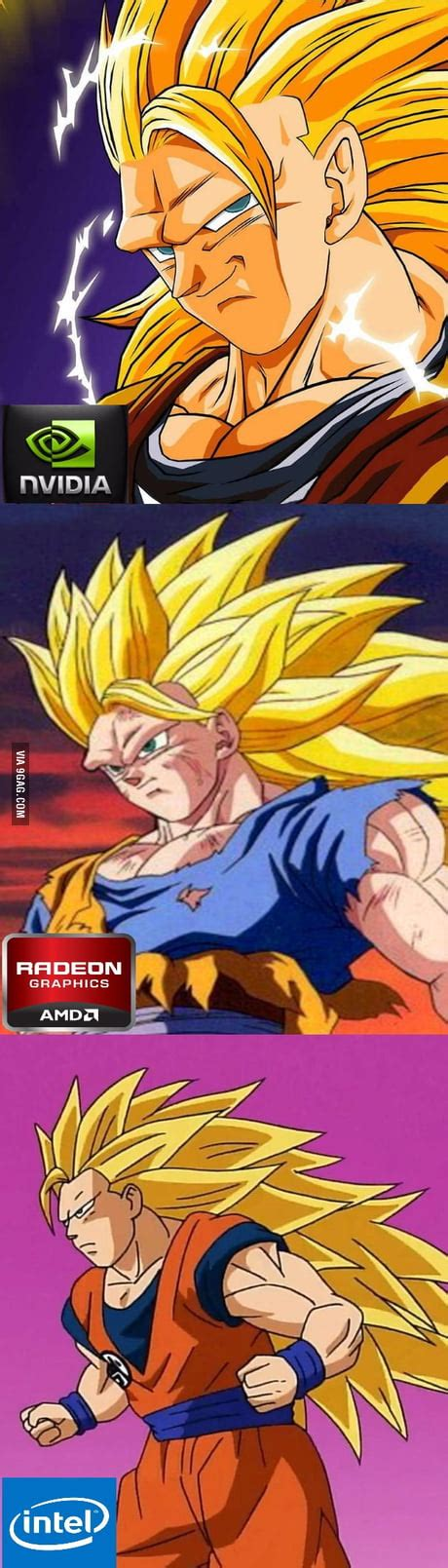 Dragon Ball Latest Anime Lol The Animation From The Latest Dragon Ball Super