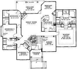 simple split level house plans ideas split level floor plans floor plan for my house