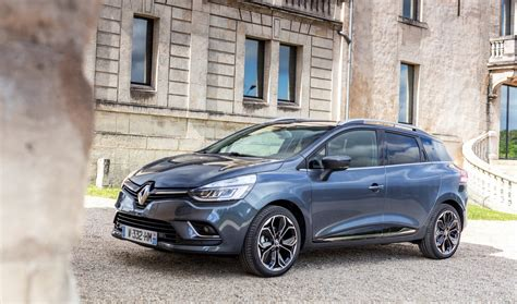 Clio R S Hd Picture by Renault Clio Estate Gallery Photos And Images