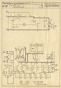 Siemens W48