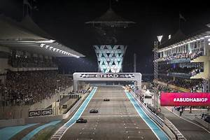 Grand Prix D Abu Dhabi : abu dhabi grand prix 2018 update your calendar for the f1 weekend abu dhabi information ~ Medecine-chirurgie-esthetiques.com Avis de Voitures