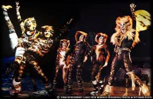 cats the musical cats the musical images cats wallpaper and background