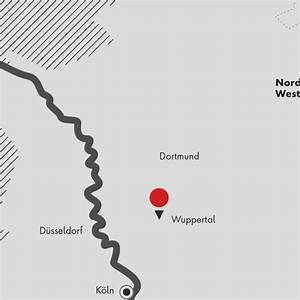 O2 Shop Wuppertal : wuppertal communication janik ~ A.2002-acura-tl-radio.info Haus und Dekorationen