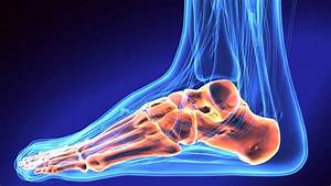 Avulsion Fracture Of The Ankle  Symptoms  Causes