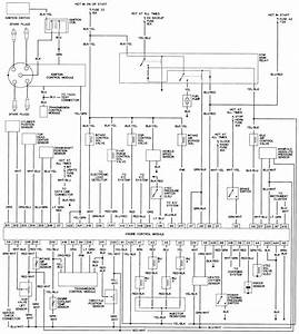 Wd Wiring Diagram Chevy K Auto  Chevy  Auto Wiring Diagram