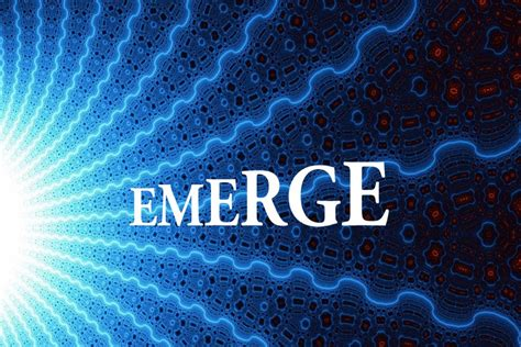 emerge wmu training scboorg