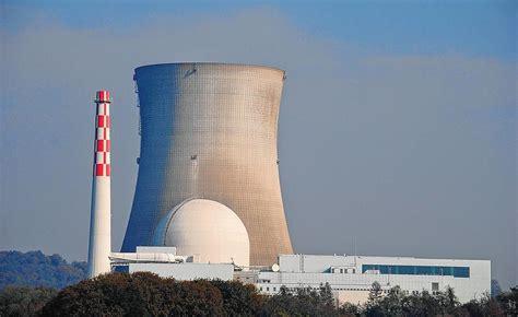kreis waldshut das schweizer atomkraftwerk leibstadt