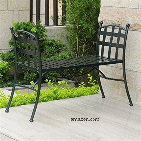 southwest furniture southwestern furniture outdoor