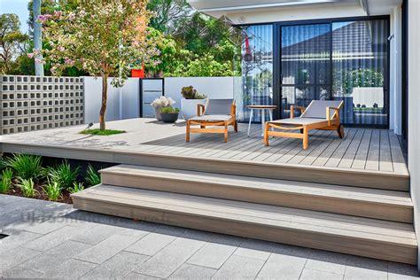 hardwood timber decking  screening manufacturer