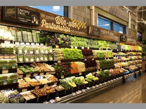 whole foods mat de 455 b 228 sta matbutiker bilderna p 229 mat