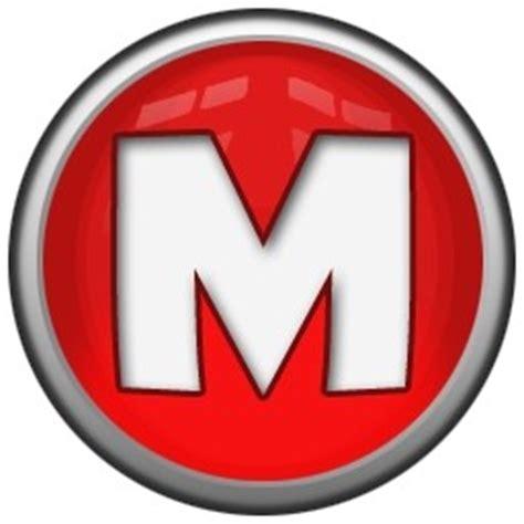 huruf  ikon ikon gratis  gratis