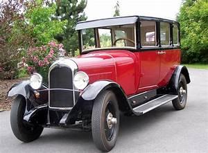 Citroen Maubeuge : automag 10de beurs en expositie van oude voertuigen te maubeuge op 11 12 juni ~ Gottalentnigeria.com Avis de Voitures