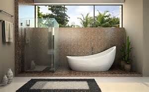 big ideas for small bathrooms bathroom ideas which