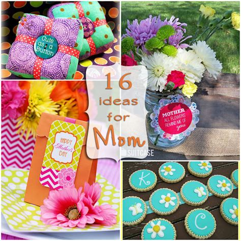 mothers day crafts ideas s day crafts gifts recipes 5000