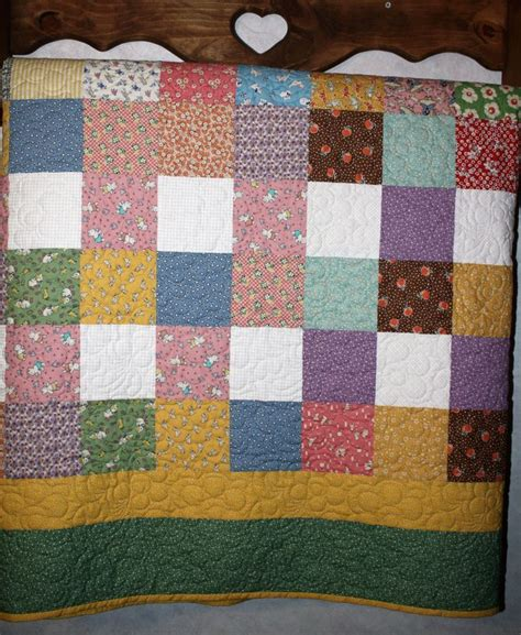 batting for quilts 17 best images about hobbs batting in quilts on