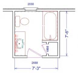 bathroom floorplans bathroom remodeling special digiorgi inc