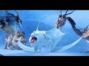 Dragons Drachen Namen : download mp3 we bare bears ice bear scare cucumber or cuboys panpan video ~ Watch28wear.com Haus und Dekorationen