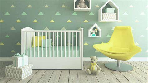 baby safe paint   nursery