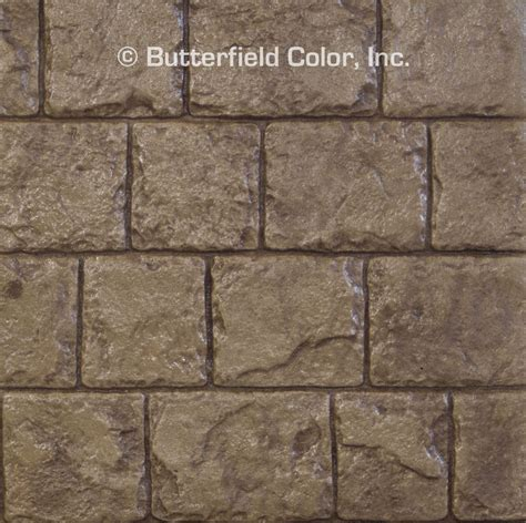 what color is cobblestone butterfield color baltic cobblestone st cascade