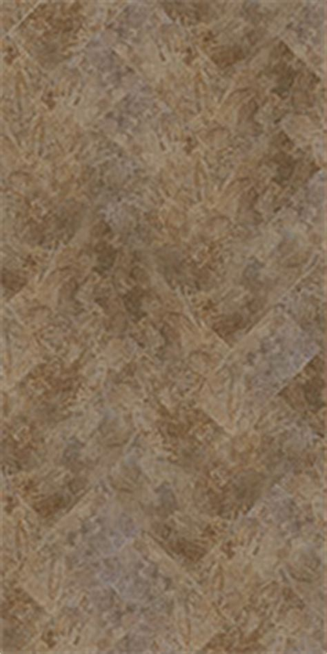 Happy Feet Stone Luxury Vinyl Tile Flooring