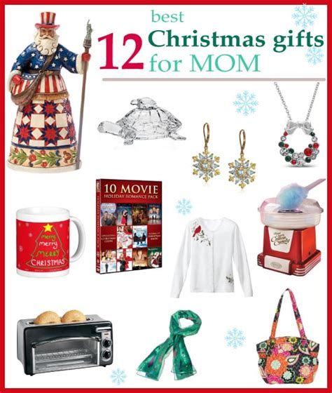 12 gifts to get for your mom this christmas vivid s