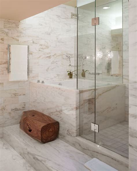 shower remodel ideas for small bathrooms 30 bathroom tile designs on a budget