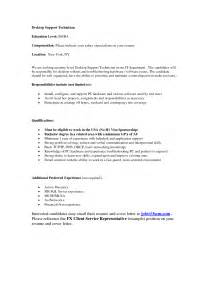 cover letter design various sle cover letter for