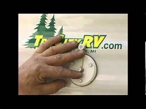 18  How To Hook Up Cable  Satellite To Your Rv