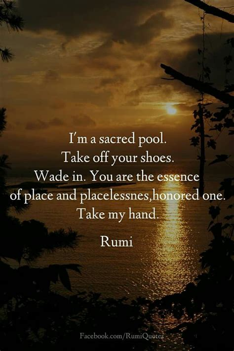 Rumi Poet by 17 Best Ideas About Poet Rumi On Rumi Quotes