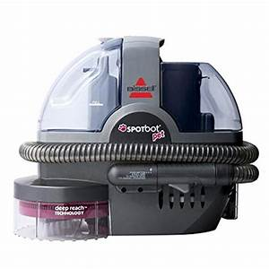 Best Carpet Spot Cleaners For Pet Stains 2019