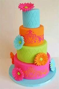 Gateau Anniversaire 2 Ans : 1000 ideas about gateau anniversaire 1 an on pinterest ~ Farleysfitness.com Idées de Décoration