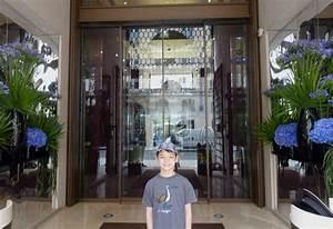 Hotel Mandarin Paris : hotel review the mandarin oriental paris ~ Melissatoandfro.com Idées de Décoration