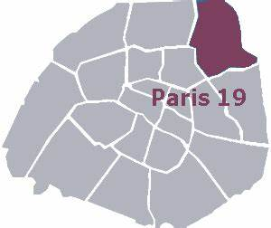 Serrurier paris 19 serrurier paris for Serrurier paris 19