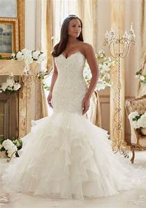14 cheap wedding dresses under 100 getfashionideascom With cheap wedding dresses plus size under 100 dollars