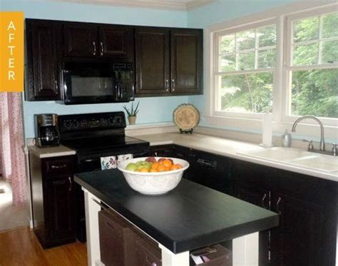 lights in kitchen cabinets 54 best images about projects using pipe on 7075