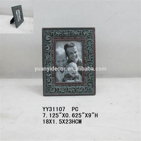 shabby chic picture frames cheap shabby chic wooden photo frame european picture frame buy cheap wood photo frame antique photo